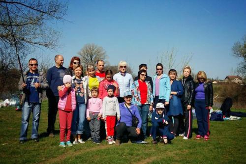 1_Shri_Prakash_Dham_Volgograd_picnic