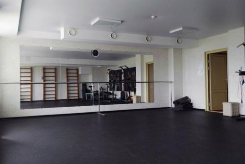 1_Shri_Prakash_Dham_Volgograd_yoga