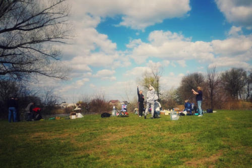 2_Shri_Prakash_Dham_Volgograd_picnic