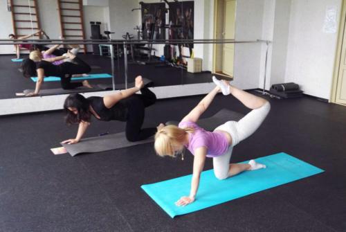 3_Shri_Prakash_Dham_Volgograd_yoga