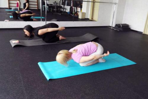4_Shri_Prakash_Dham_Volgograd_yoga