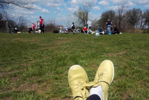 5_Shri_Prakash_Dham_Volgograd_picnic