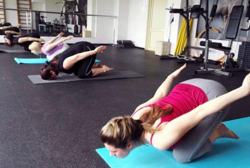 5_Shri_Prakash_Dham_Volgograd_yoga