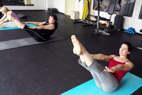 6_Shri_Prakash_Dham_Volgograd_yoga