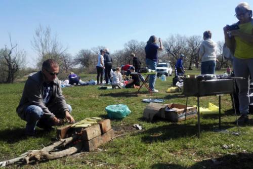 7_Shri_Prakash_Dham_Volgograd_picnic