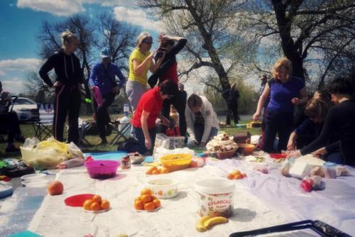 9_Shri_Prakash_Dham_Volgograd_picnic